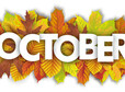 Link to October Packet