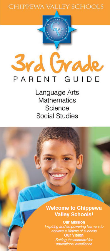 Parent Guide 3rd