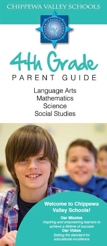 Parent Guide 4th