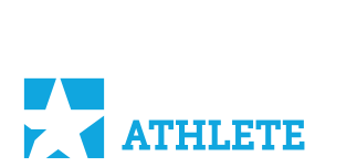 Life Of An Athlete Logo