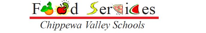 Food Service for Chippewa Valley Schools